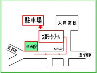 地図_詳細